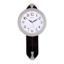 0089 BW Sarkaçlı Duvar Saati