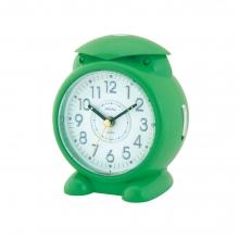 AL 135 1 Bell Alarm Table Clock
