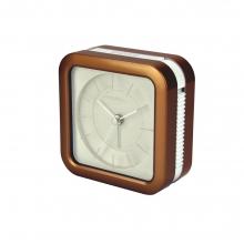 AL 195 3 3D Dial Beep Alarm Clock
