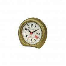 AL 393 G Bip Alarm Işıklı Masa Saati