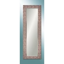 M 1370 S 40120 Mosaic Pattern Mirror