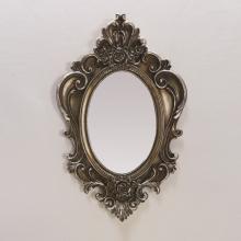 M 15275 S Antique Mirror