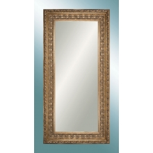 M 1634 G 60120 Synthetic Gilded Mirror