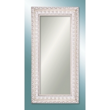 M 1634 W 60120 Synthetic Gilded Mirror