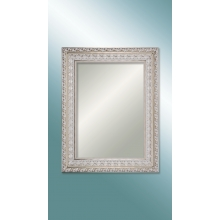 M 1634 W 7090 Synthetic Gilded Mirror